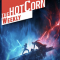 Star Wars e Venezia 76 sul nuovo numero di Hot Corn Weekly