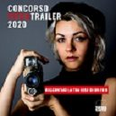 TRAILERS FILMFEST 2020